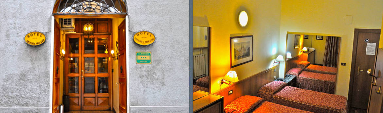 HotelVecchiaMilano_Home01