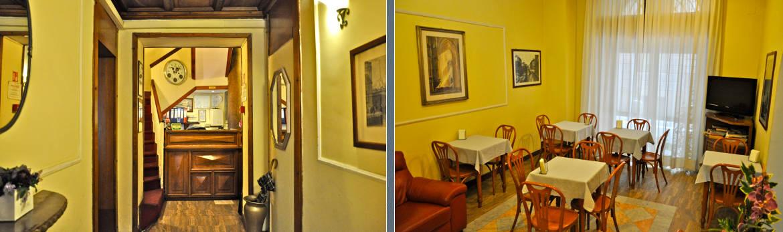 HotelVecchiaMilano_Home02