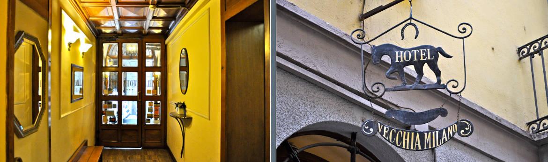 HotelVecchiaMilano_Home03