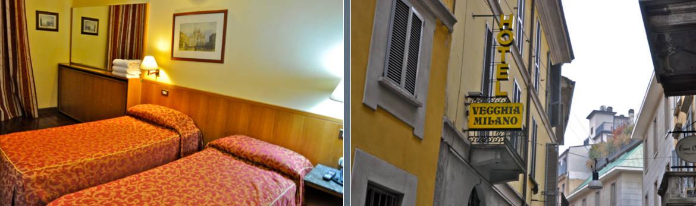 HotelVecchiaMilano_Home04